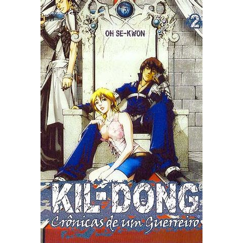 -manga-Kil-Dong-01