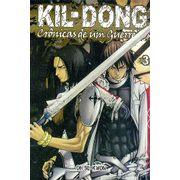 -manga-Kil-Dong-02
