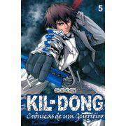 -manga-Kil-Dong-03