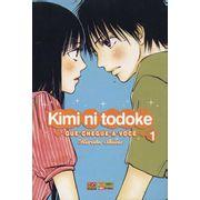 -manga-kimi-ni-todoke-01