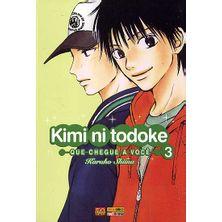 -manga-kimi-ni-todoke-03