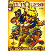 -manga-elfquest-volume-01