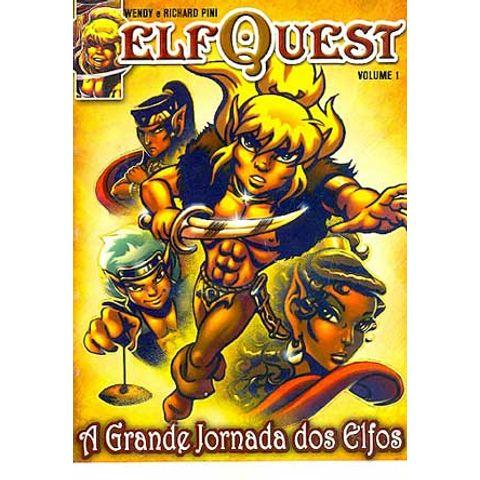 -manga-elfquest-volume-01