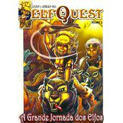 -manga-ElfQuest-Volume-02
