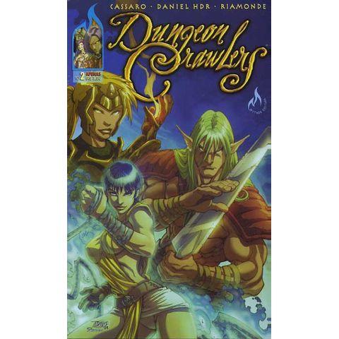-manga-dungeon-crawlers-02