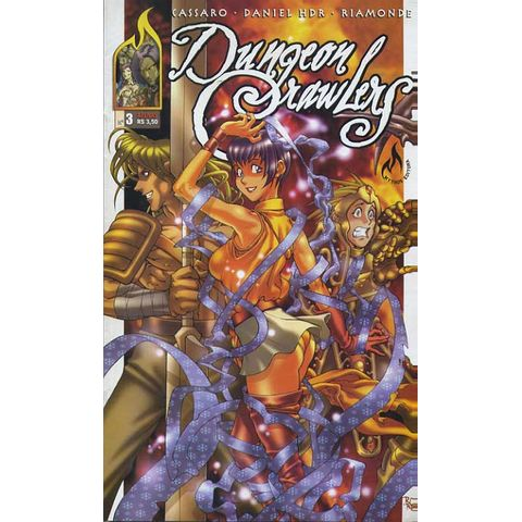 -manga-dungeon-crawlers-03
