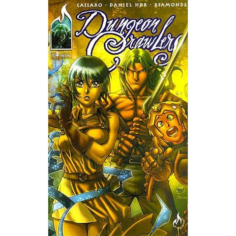 -manga-dungeon-crawlers-04