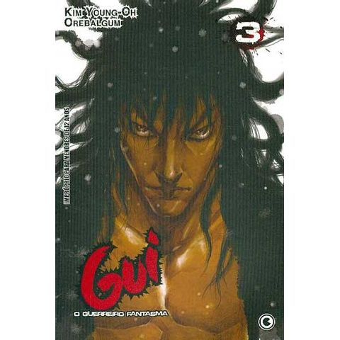 -manga-gui-3