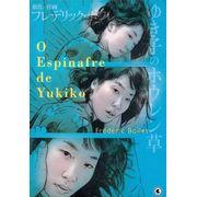 -manga-Espinafre-de-Yukiko