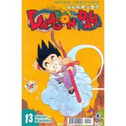 -manga-Dragon-Ball-13
