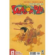 -manga-Dragon-Ball-12