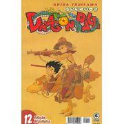 -manga-Dragon-Ball-12