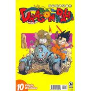 -manga-Dragon-Ball-10
