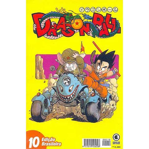 -manga-Dragon-Ball-10