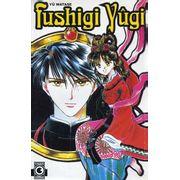 -manga-fushigi-yugi-01