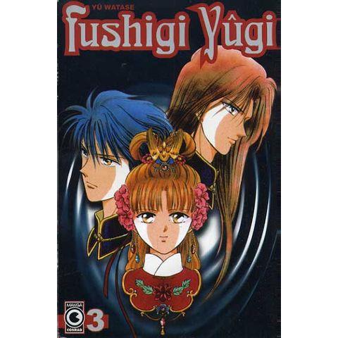 -manga-fushigi-yugi-03