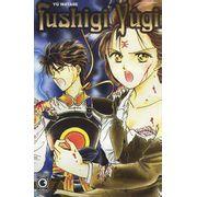 -manga-fushigi-yugi-07