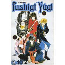 -manga-fushigi-yugi-10