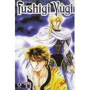 -manga-fushigi-yugi-11