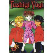 -manga-fushigi-yugi-13