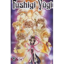 -manga-fushigi-yugi-15