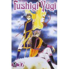 -manga-fushigi-yugi-17