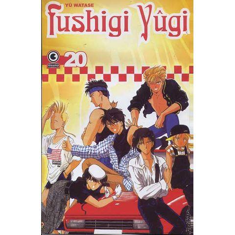 -manga-fushigi-yugi-20