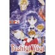 -manga-fushigi-yugi-21