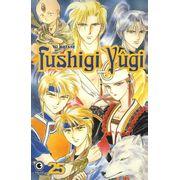 -manga-fushigi-yugi-25
