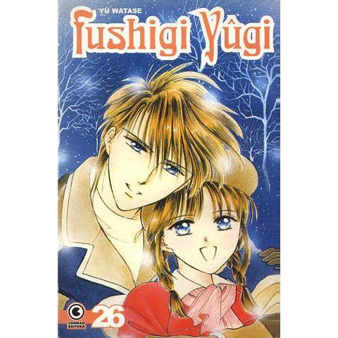 -manga-fushigi-yugi-26