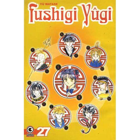 -manga-fushigi-yugi-27