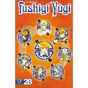 -manga-fushigi-yugi-28
