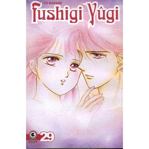 -manga-fushigi-yugi-29