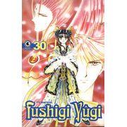 -manga-fushigi-yugi-30