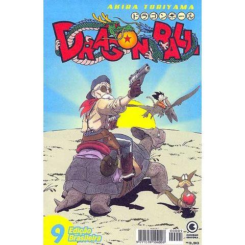 -manga-Dragon-Ball-09