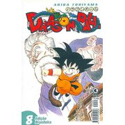 -manga-Dragon-Ball-08