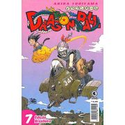 -manga-Dragon-Ball-07