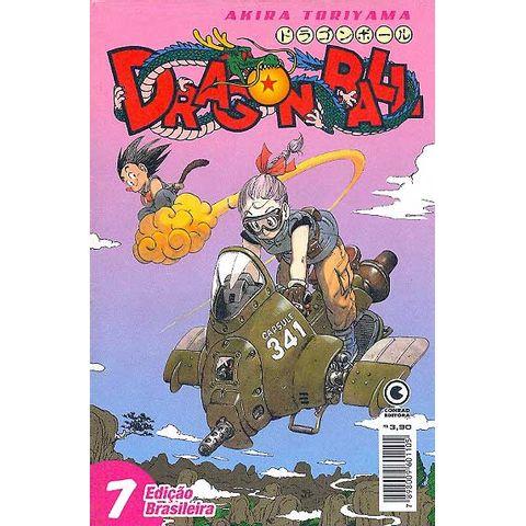 -manga-Dragon-Ball-07