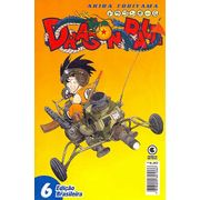 -manga-Dragon-Ball-06