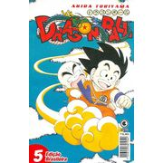 -manga-Dragon-Ball-05