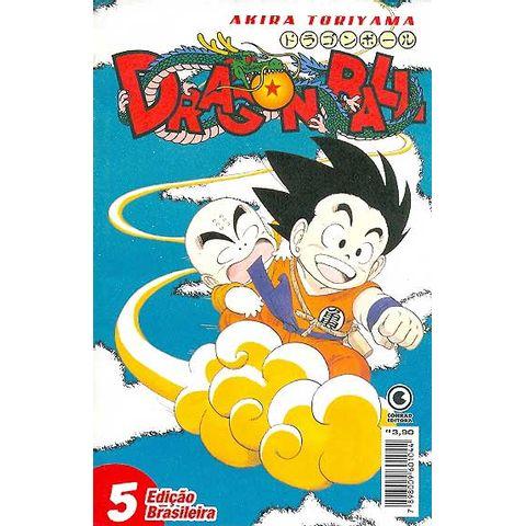 -manga-Dragon-Ball-05