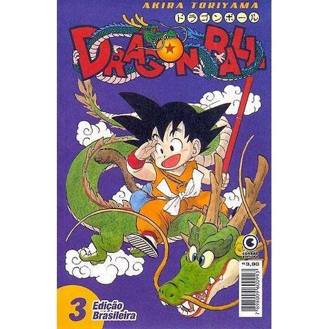 -manga-Dragon-Ball-03