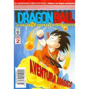 -manga-dragon-ball-aventura-magica-2