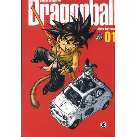 -manga-dragon-ball-edicao-definitiva-01