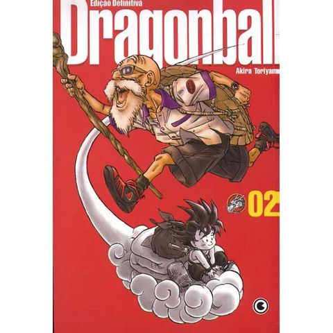 -manga-dragon-ball-edicao-definitiva-02