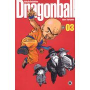 -manga-dragon-ball-edicao-definitiva-03