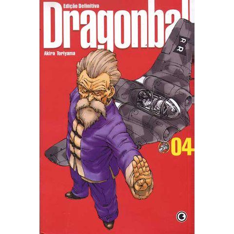 -manga-dragon-ball-edicao-definitiva-04