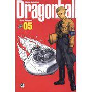 -manga-dragon-ball-edicao-definitiva-05