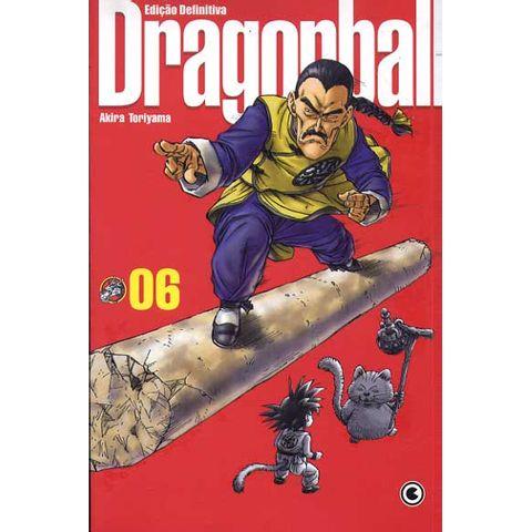 -manga-dragon-ball-edicao-definitiva-06