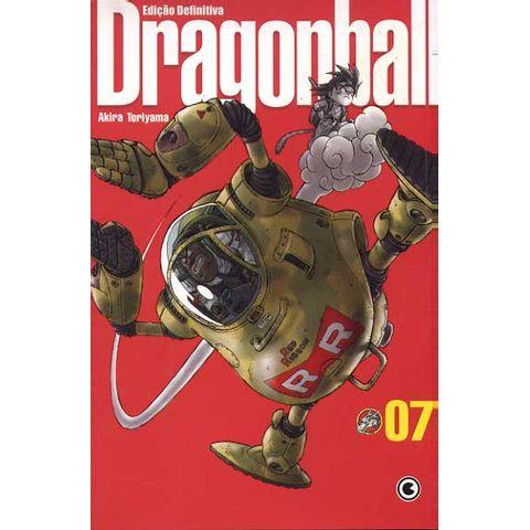 -manga-dragon-ball-edicao-definitiva-07